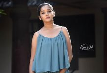 anikha latest photos 001
