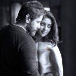dhruva natchathiram movie photos