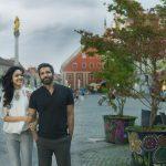 dhruva natchathiram movie stills 011