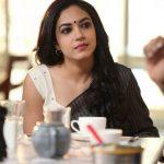 dhruva natchathiram movie stills 024