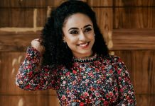 pearle maaney instagram photos 9098 005