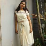 poornima indrajith mundu photos 003
