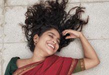 srinda arhaan new saree photos 003
