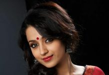 trisha latest saree photos 02 001