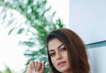 Anusree Latest photoshoot 003