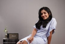 rajisha vijayan photos 006