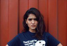 saniya iyappan new pics 001