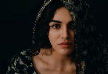 wamiqa gabbi images