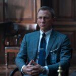 James Bond No Time To Die Movie Stills 004