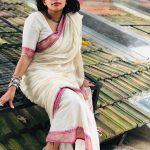 ann augustine instagram photos 006 - Kerala9.com
