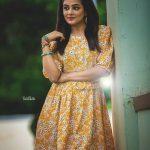 priyamani new stills 008 - Kerala9.com