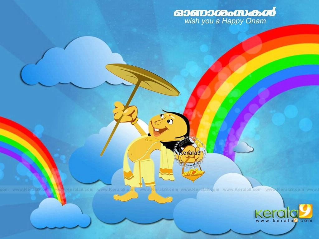 happy onam poster download 003
