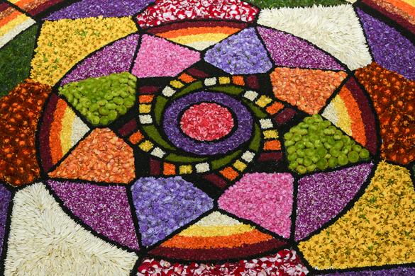 onam pookalam designs gallery 06542 1
