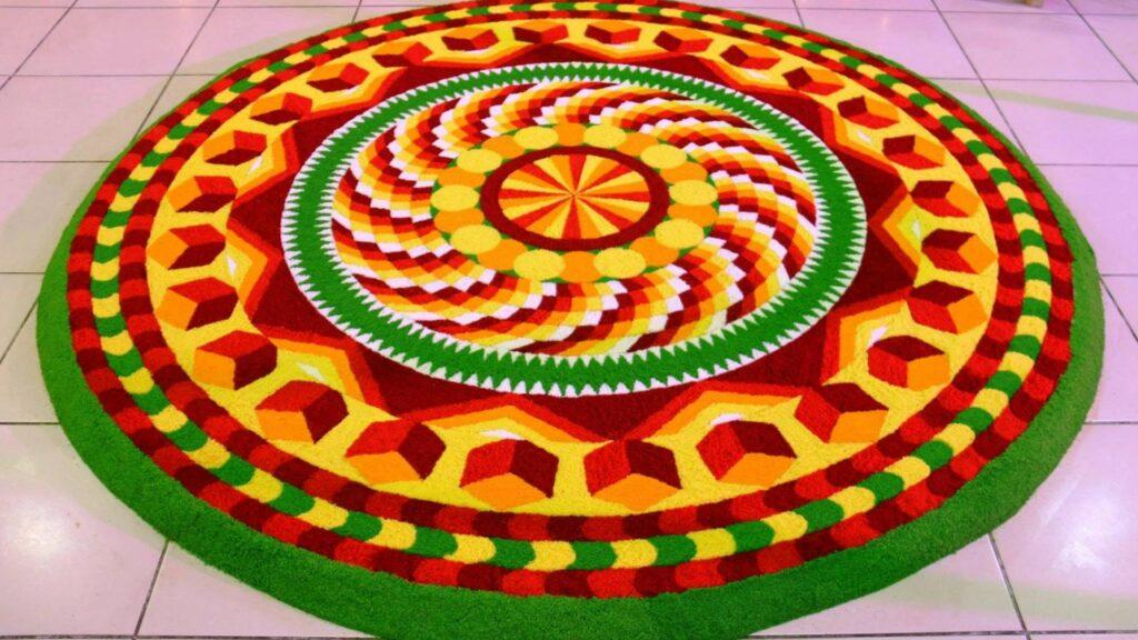 onam pookalam designs gallery 06542