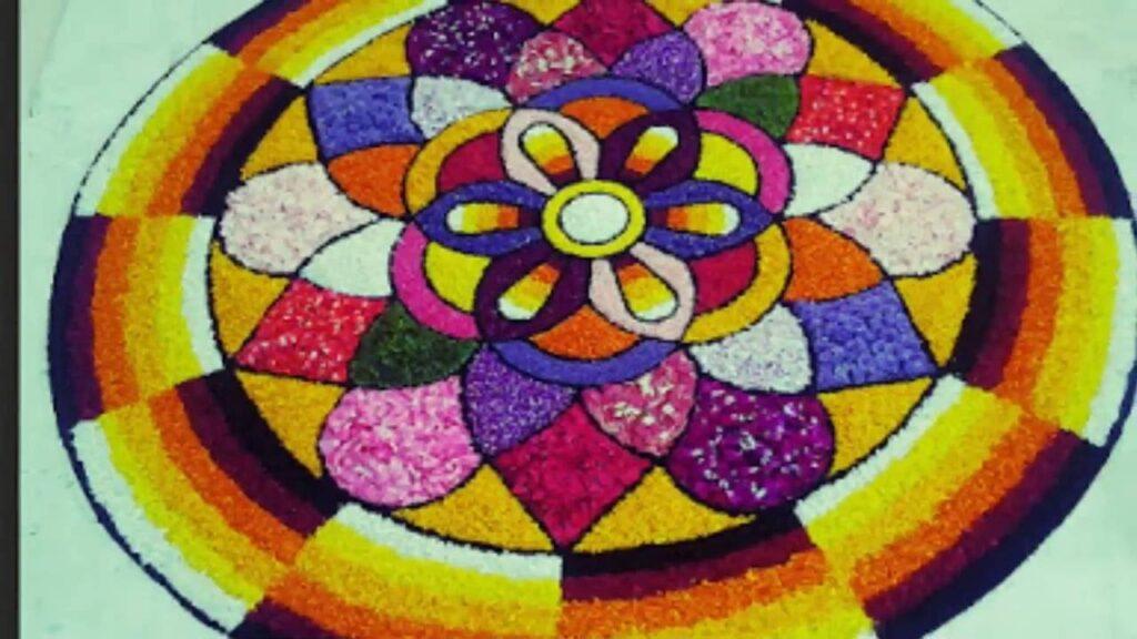 onam pookalam designs gallery 06542 4