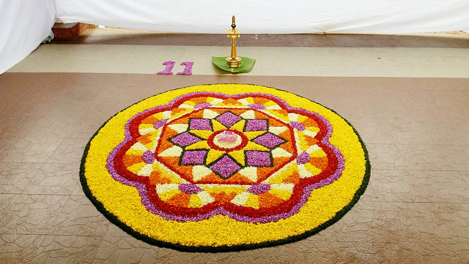 pookalam designs with athapookalam themes onam 004
