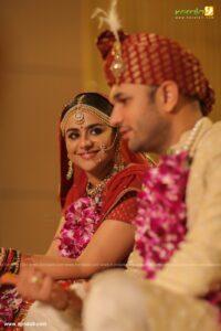 prachi tehlan marriage photos 008