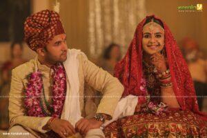 prachi tehlan marriage photos 009