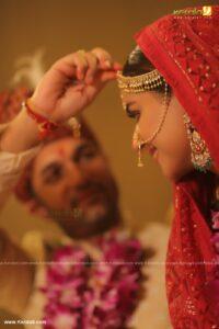 prachi tehlan marriage photos 011