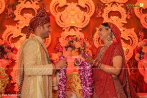 prachi tehlan wedding photos 001