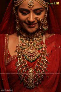 prachi tehlan wedding photos 010