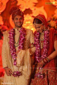 prachi tehlan wedding photos 012