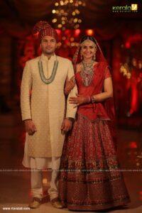 prachi tehlan wedding photos 020