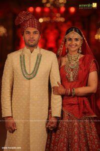 prachi tehlan wedding photos 021