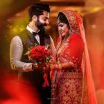 roshan basheer marriage photos 005