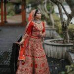 roshan basheer marriage photos 006