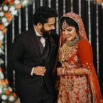 roshan basheer wedding photos 002