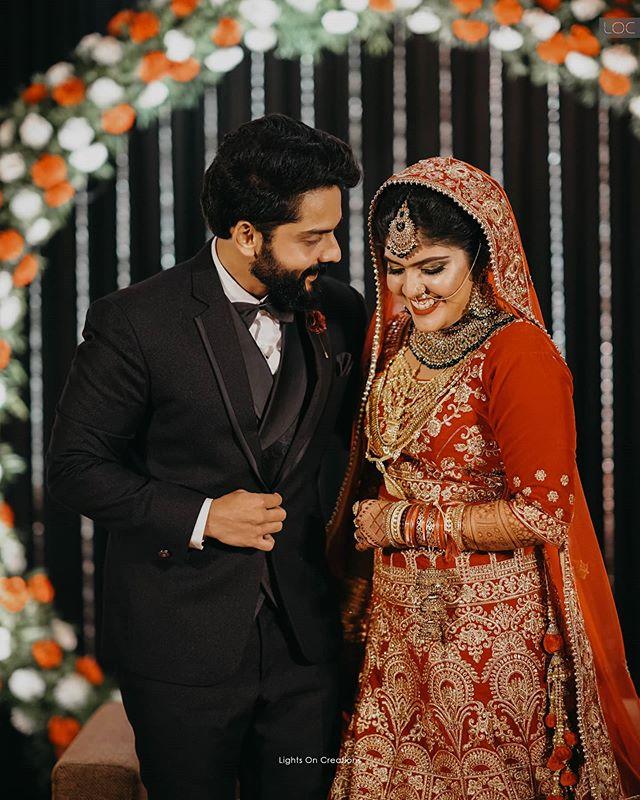 roshan basheer wedding photos 002