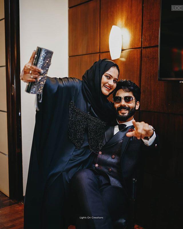roshan basheer wedding photos 005