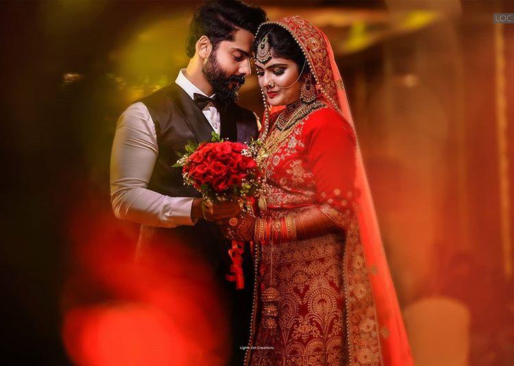 roshan basheer wedding photos 007