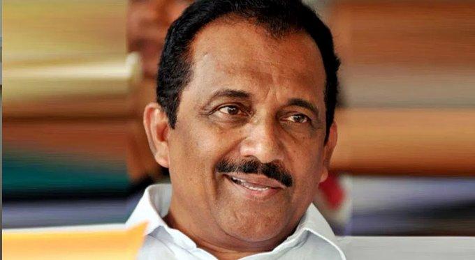 Benny Behnan - Kerala9.com