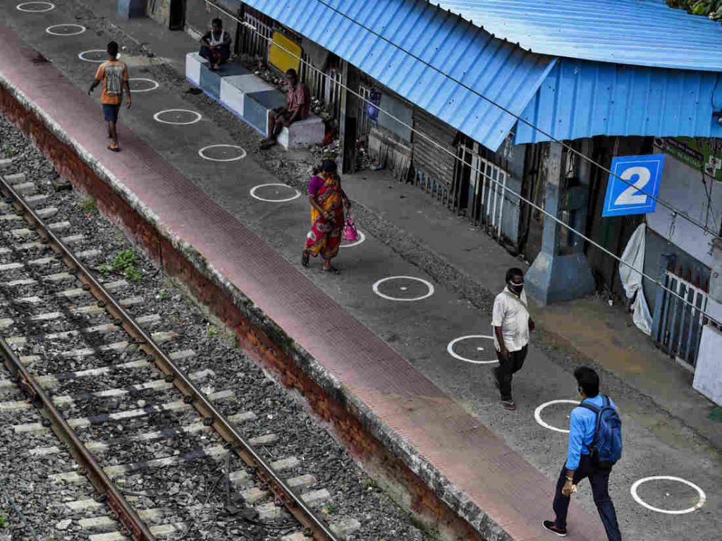 COVID - Kerala9.com