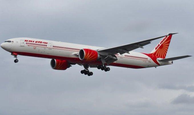 Civil Aviation Minister - Kerala9.com