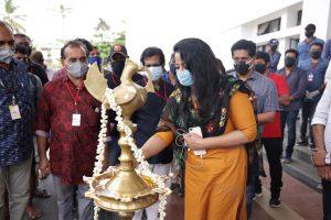 Drishyam 2 Location photos 005