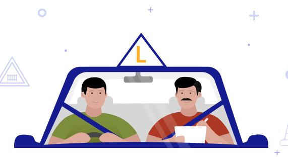 Driving schools - Kerala9.com