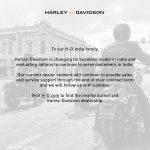 Harley Davidson india - Kerala9.com