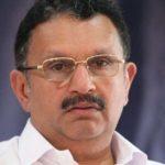 K Muraleedharan - Kerala9.com