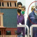 NIA arrests two terrorists from Thiruvananthapuram airport - Kerala9.com