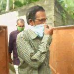 Vijay P Nair YouTube - Kerala9.com
