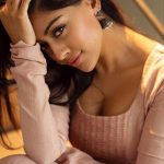 actress anu emmanuel latest pics 002 - Kerala9.com