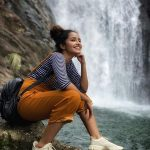 anupama parameswaran new photos 005 - Kerala9.com