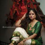 iniya latest photoshoot 005 - Kerala9.com