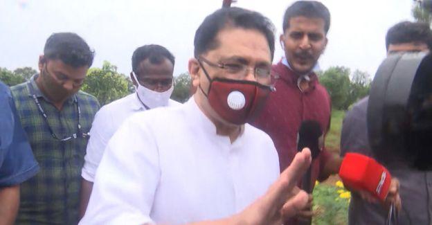 jaleel - Kerala9.com