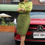 keerthi suresh new movie images 021 - Kerala9.com
