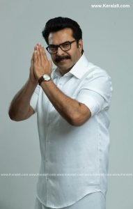 mammootty movie one photos 006 - Kerala9.com