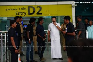 mammootty movie one stills 001 - Kerala9.com